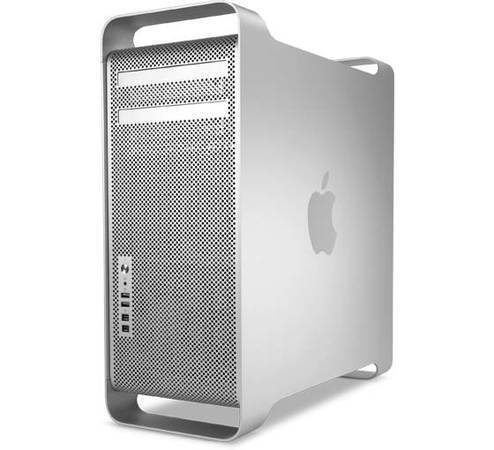 Mac Pro 5,1 12 Core, 64GB DDR3, 1TB SSD, 2TB HDD